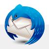Baixar Mozilla Thunderbird Portable