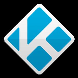 Baixar Kodi para Linux