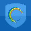 Baixar Hotspot Shield para iOS