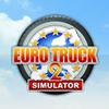 Euro Truck Simulator 2 para Mac